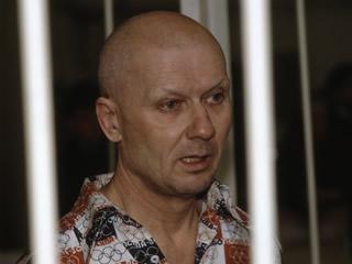 10 worst serial killers know ur ledge