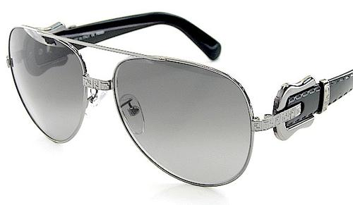 Top 10 Most Expensive Designer Sunglasses in the World | Know UR Ledge