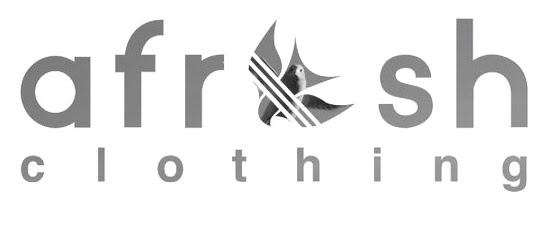 AFRESH CLOTHING