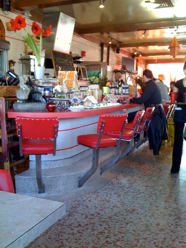 Thai Food West Hartford