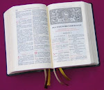 Breviarium Romanum