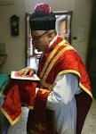 """Interesantísimos artículos sobre el Motu Proprio             """"Summorum Pontificum"""""""