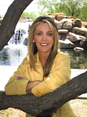 Kathleen Mazzocco, Realtor as seen on HGTV House Hunters