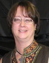Laura Emmons
