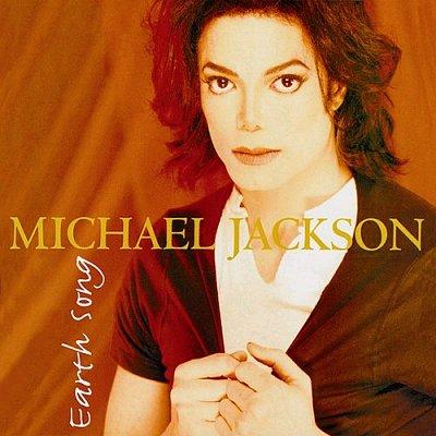 http://1.bp.blogspot.com/_pzZ-mOIz_HE/THgzEuMwepI/AAAAAAAAAlQ/qzlXaLBrZiw/s1600/Michael-Jackson-Earth-Song-349835.jpg