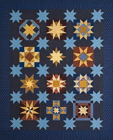 Barbara Brackman's MATERIAL CULTURE: Chords of Memory and Civil ... : patchwork quilt chords - Adamdwight.com