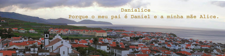 Danialice (contra o Acordo Ortográfio 90 http://ilcao.cedilha.net/)