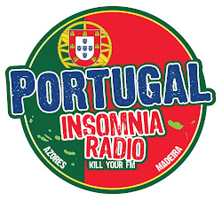 Insomnia Radio Portugal