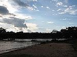 Ilha do Rio Claro