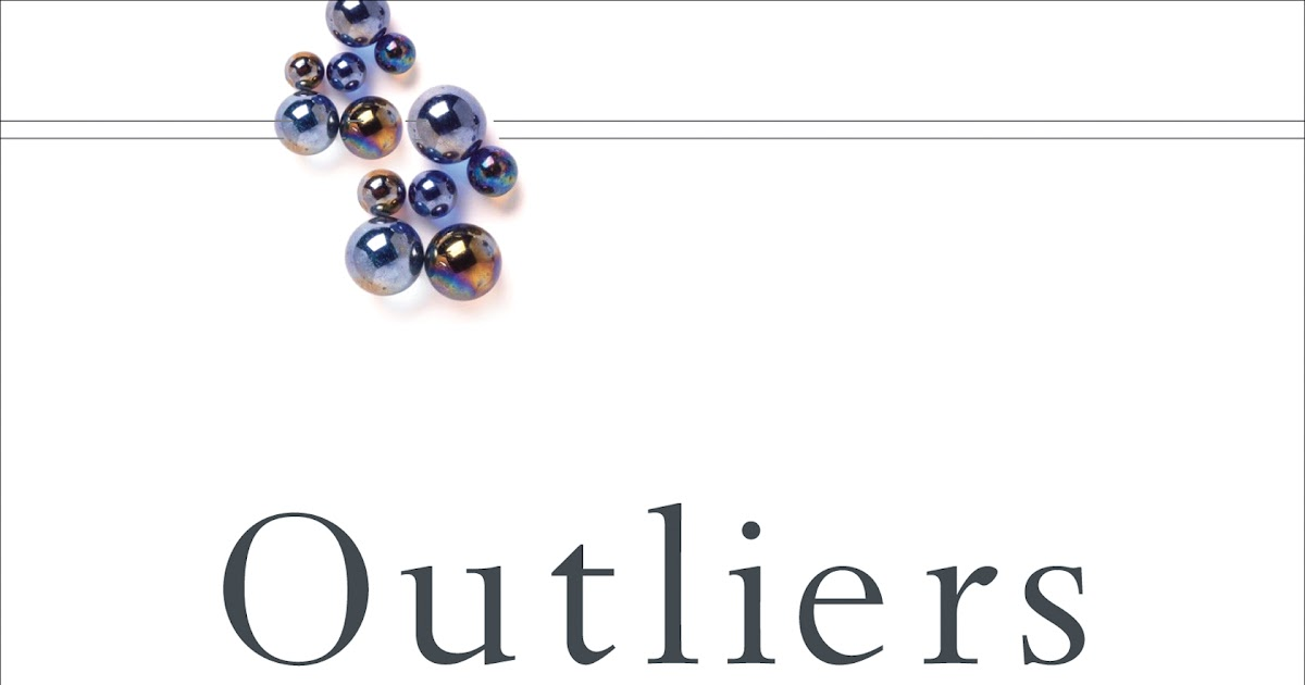 Outliers malcolm gladwell pdf the book patch outliers 1200 x 630 jpeg 47kb fandeluxe Gallery