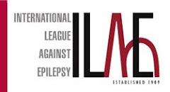 Liga Internacional de la Epilesia