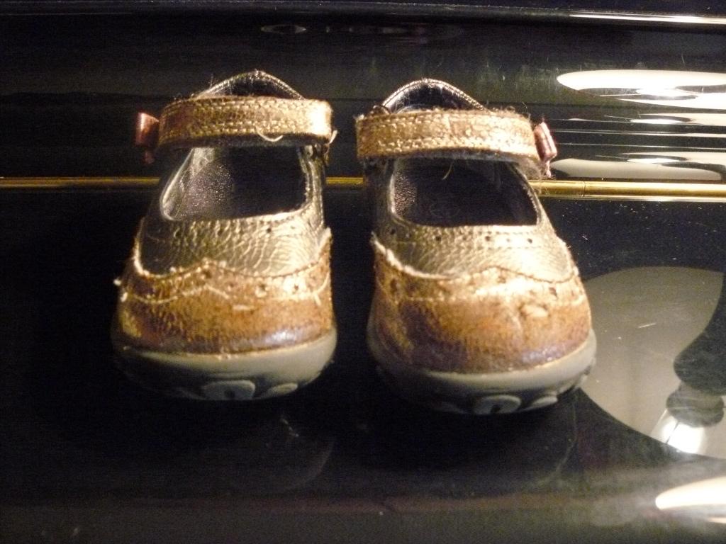 Bloch Shoes Sale Online