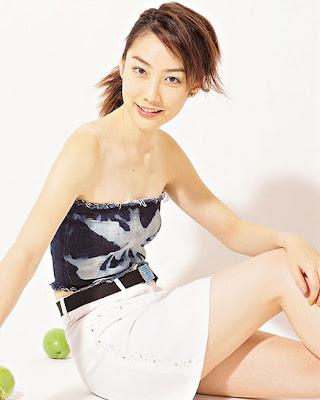 Bobo Chan Photos