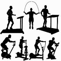 Cardio_Exercise