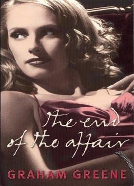 how to end an affair nicely