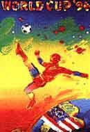 1994 - ESTADOS UNIDOS