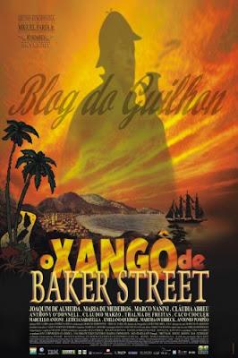 http://1.bp.blogspot.com/_q-2-WREHNmc/R9pfRopi1HI/AAAAAAAAMfU/pjxa_mtLb8k/s400/o+xango+de+baker+street.jpg