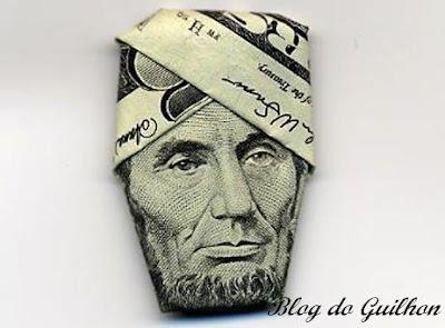 Dicas de como DOBRAR o seu dinheiro!!! 10