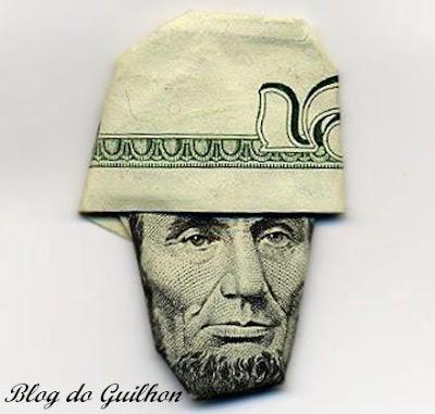 Dicas de como DOBRAR o seu dinheiro!!! 05