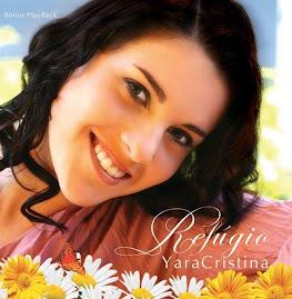 CD - REFUGIO