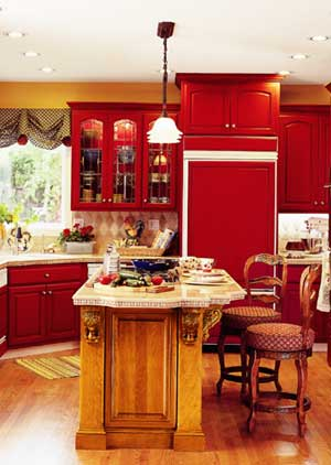 Cabinets For Kitchen Kitchen Cabinets  What Color Should. Hafele Kitchen Designs. Picture Of Kitchen Designs. The Best Kitchen Design Software. Small Country Kitchen Design. Outdoor Kitchen Designs Ideas. White Kitchen Design Ideas. Small Eat In Kitchen Designs. Kitchen Design Tool Online Free