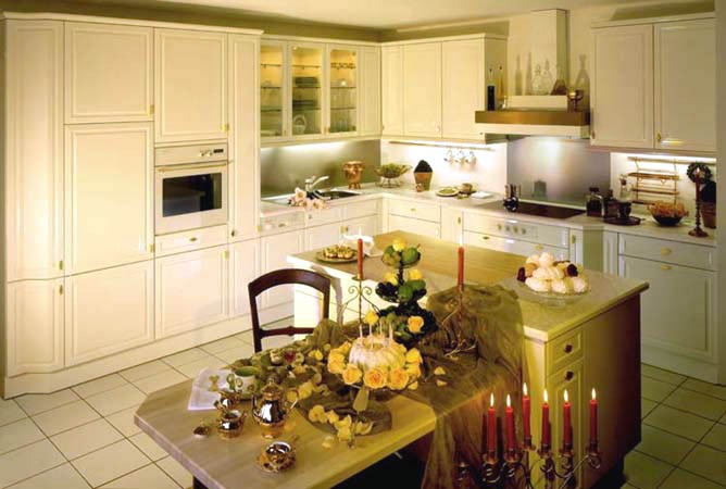 Www Kitchencabinets