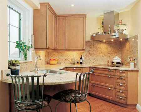 Kitchen Cabinet Pictures Ideas