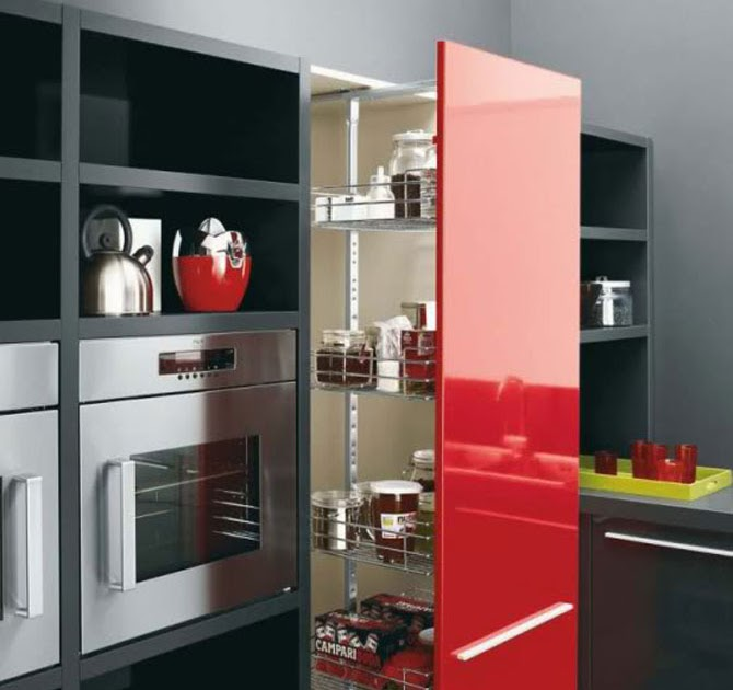 cabinets for kitchen modern kitchen cabinets black white