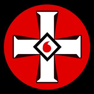 external image Klu+Klux+Klan+Logo.png