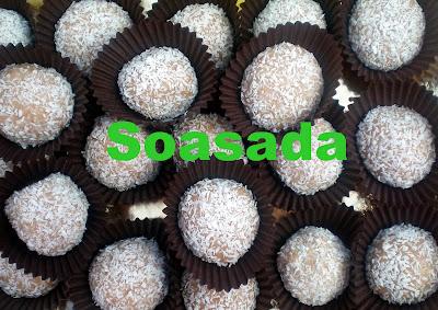 Bolitas de coco deliciosas 100_0085
