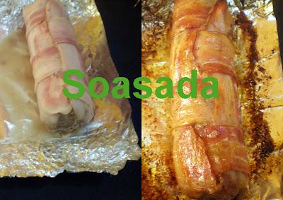Ruedas de salchicha Ruedas+de+salchicha-2