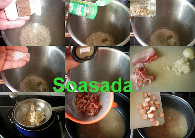 Sopa aromática de judías Sopa+arom%C3%A1tica+de+jud%C3%ADas