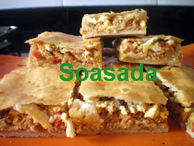Empanada gallega 100_0273