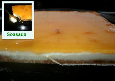 Tarta de queso y albaricoque Tarta+de+queso+con+ar%C3%A1ndanos1