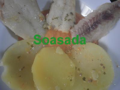 Guiso de pescado rápido P8310126