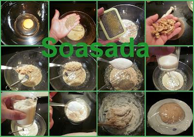 Rosquillas Rosquillas+de+frutos+secos