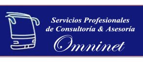 Websites del Grupo IAMSA