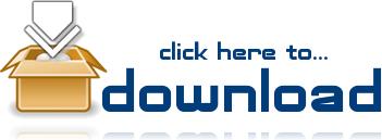 Link-Download-ARTAV2.5