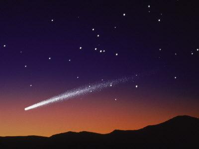 Upon star wish poem a Wish upon