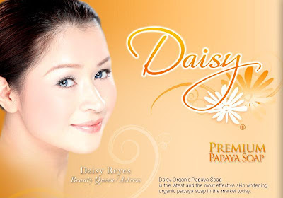 Papaya Soap is the latest and the most effective skin whitening