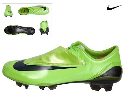 http://1.bp.blogspot.com/_q-naREYj8qc/SYhIjc5hCtI/AAAAAAAACn4/JC4CxOrh-3M/s400/Nike_Vapor_SL_Football_Boots_Citron.jpg