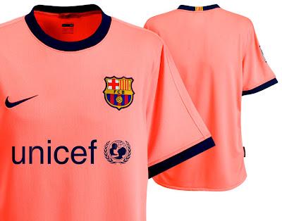 Barcelona News New-Barcelona-away-shirt-2009-2010