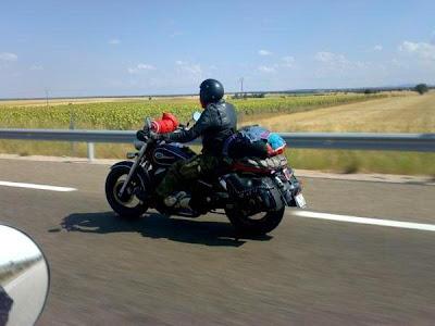 Europa - Viagem pelo Sul da Europa 2008 31082008382_600x450