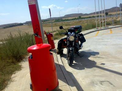 Europa - Viagem pelo Sul da Europa 2008 01092008413_600x450