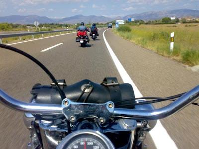 Europa - Viagem pelo Sul da Europa 2008 01092008430_600x450