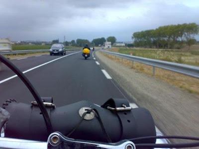 Europa - Viagem pelo Sul da Europa 2008 03092008495_600x450