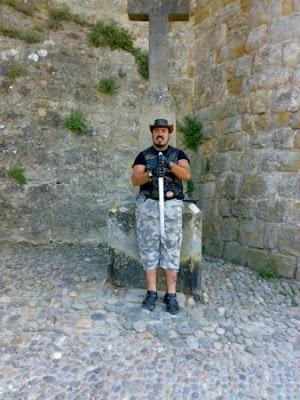 Europa - Viagem pelo Sul da Europa 2008 03092008487_338x450