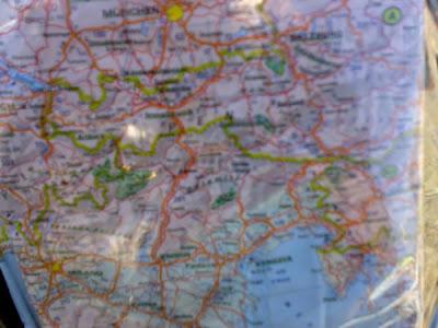Europa - Viagem pelo Sul da Europa 2008 - Página 2 08092008698_600x450