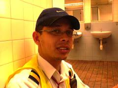 Faizal K