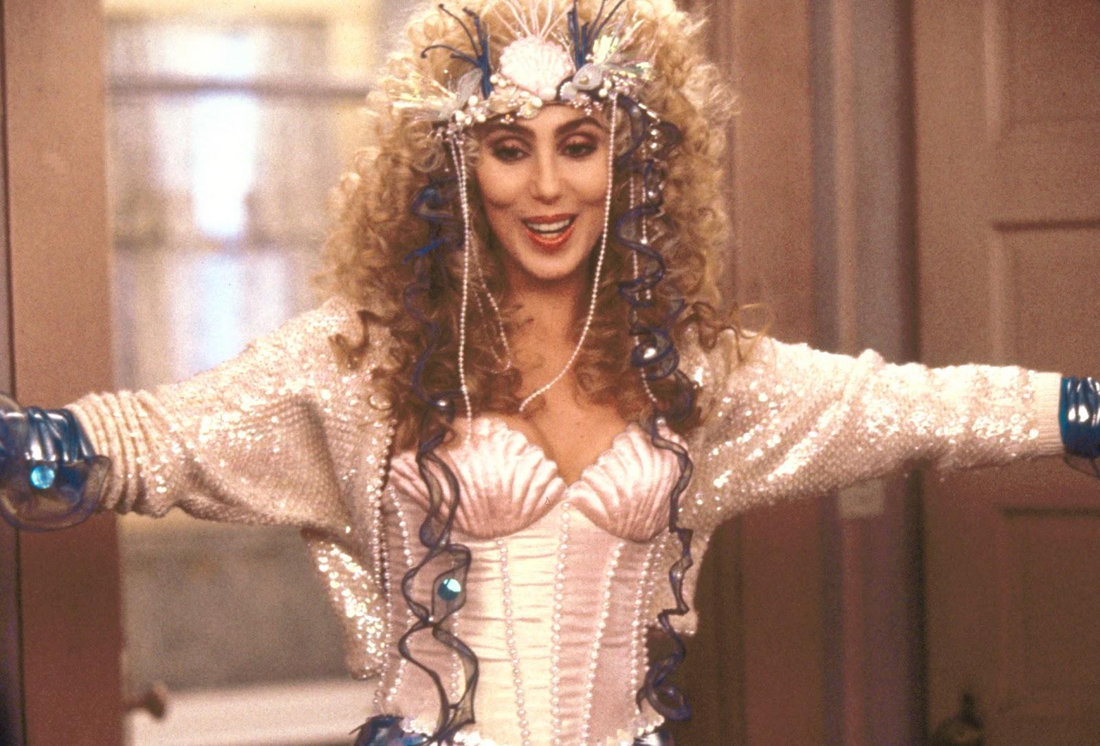 http://1.bp.blogspot.com/_q-ulWAwpK9Y/TPv2KlZ6xfI/AAAAAAAAWDE/gxnHgVBIXTY/s1600/Mermaids.jpg